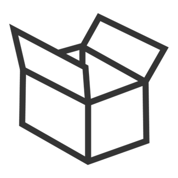 box-5-300