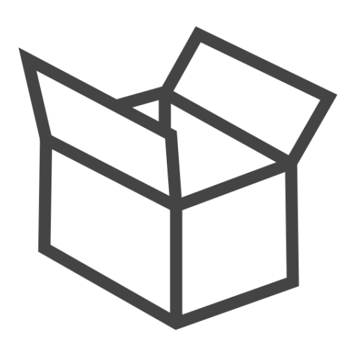 box-5-512